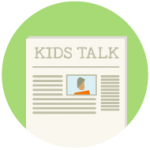 kids_talk_newsletter_icon